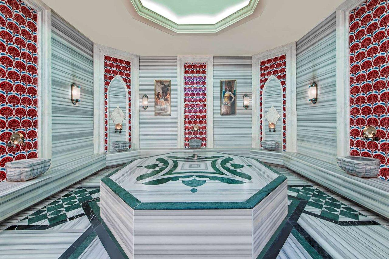 8711307cda ELITE WORLD VAN  50 ( ̶5̶8̶) - Updated 2019 Prices   Hotel Reviews - Turkey  - TripAdvisor
