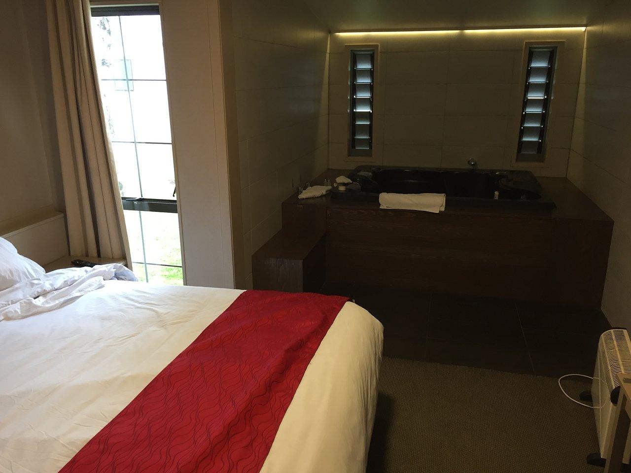 aspen manor motel updated 2019 hotel reviews price comparison rh tripadvisor ie