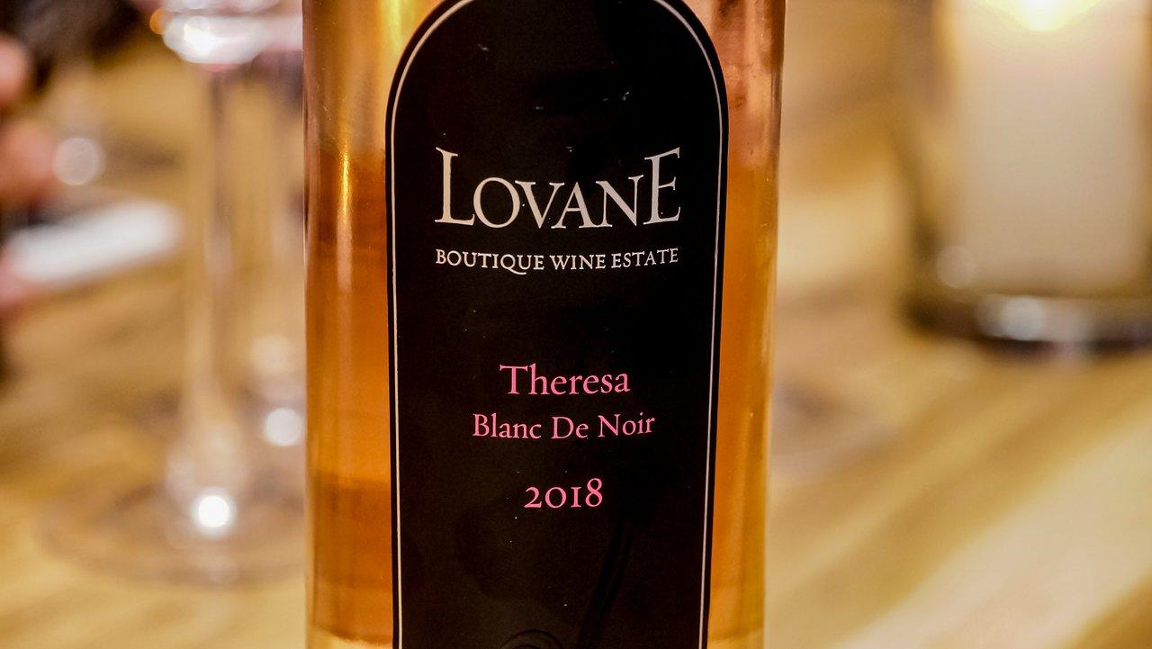 lovane boutique wine estate and guest house 73 9 5 updated rh tripadvisor com