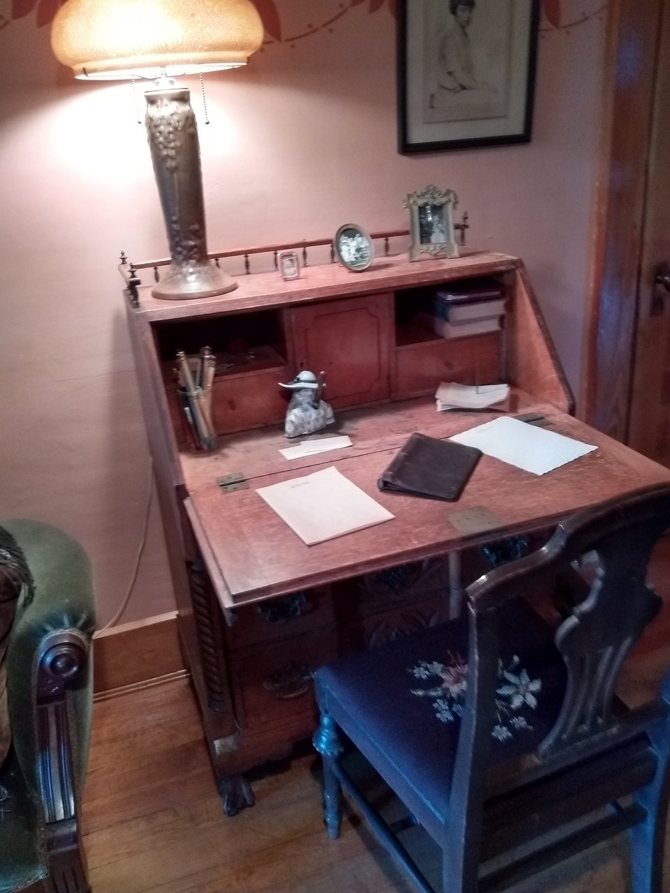 Billy Sunday Home Museum Winona Lake 2020 All You Need To Know Before You Go With Photos Tripadvisor