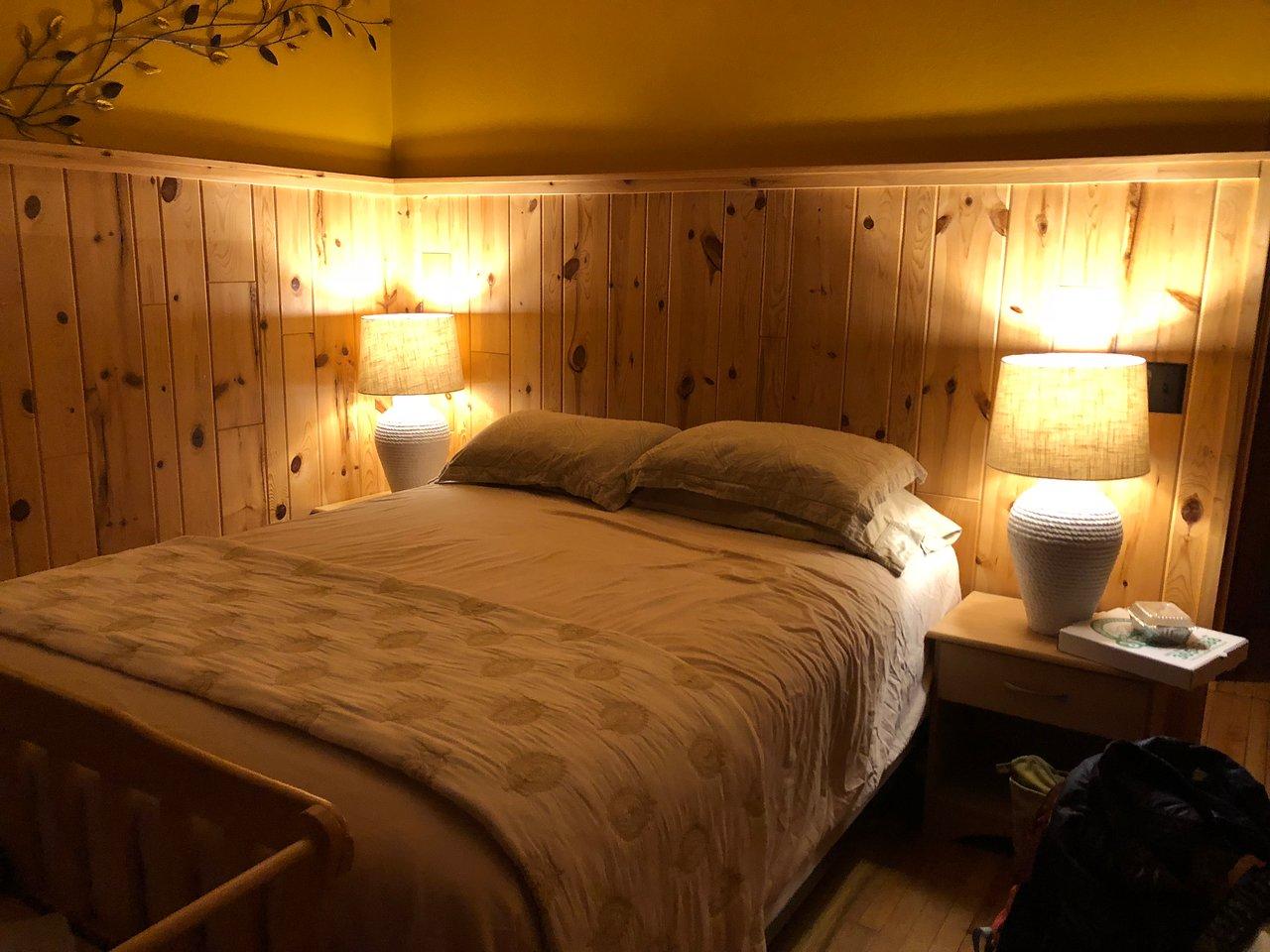 stay inn ely 110 1 3 4 prices guest house reviews mn rh tripadvisor com
