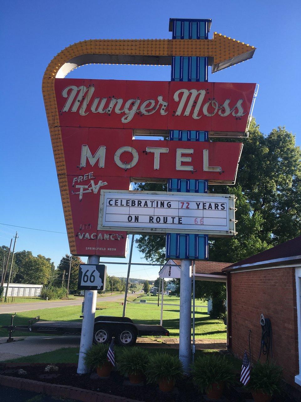 munger moss motel updated 2019 reviews lebanon mo tripadvisor rh tripadvisor com