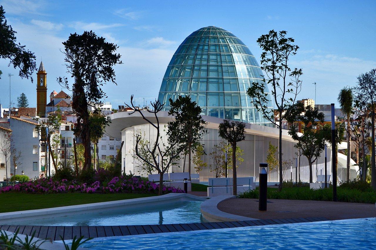 Orquidario de Estepona - 2021 Qué saber antes de ir - Lo más comentado por  la gente - Tripadvisor