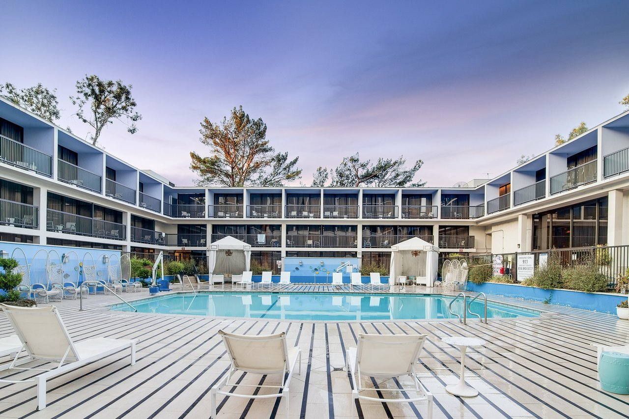 sheraton universal hotel updated 2019 prices reviews los rh tripadvisor com