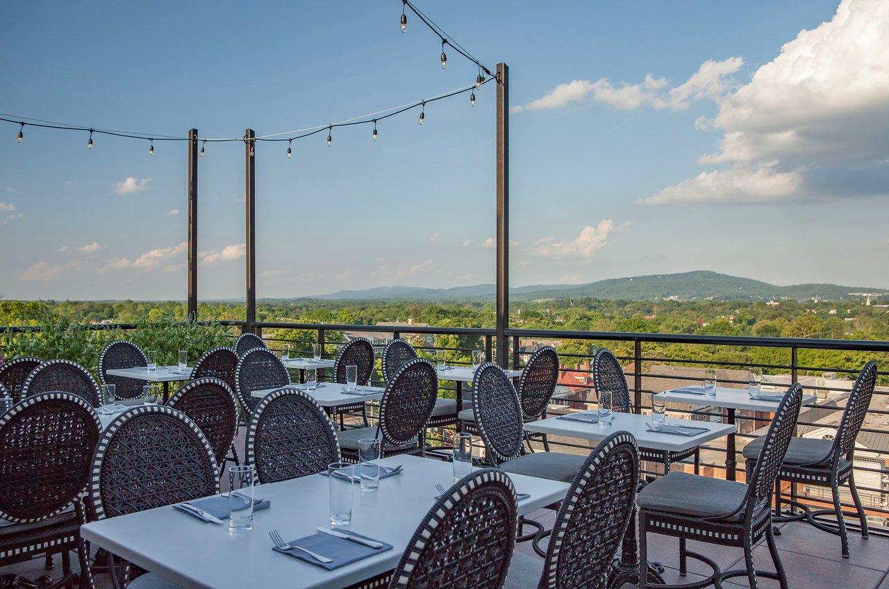 Graduate Charlottesville 118 1 4 Updated 2018 Prices Hotel Reviews Va Tripadvisor