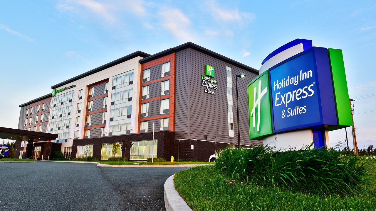 holiday inn express suites st john s airport c 1 4 8 c 119 rh tripadvisor ca holiday inn express stuttgart airport holiday inn express