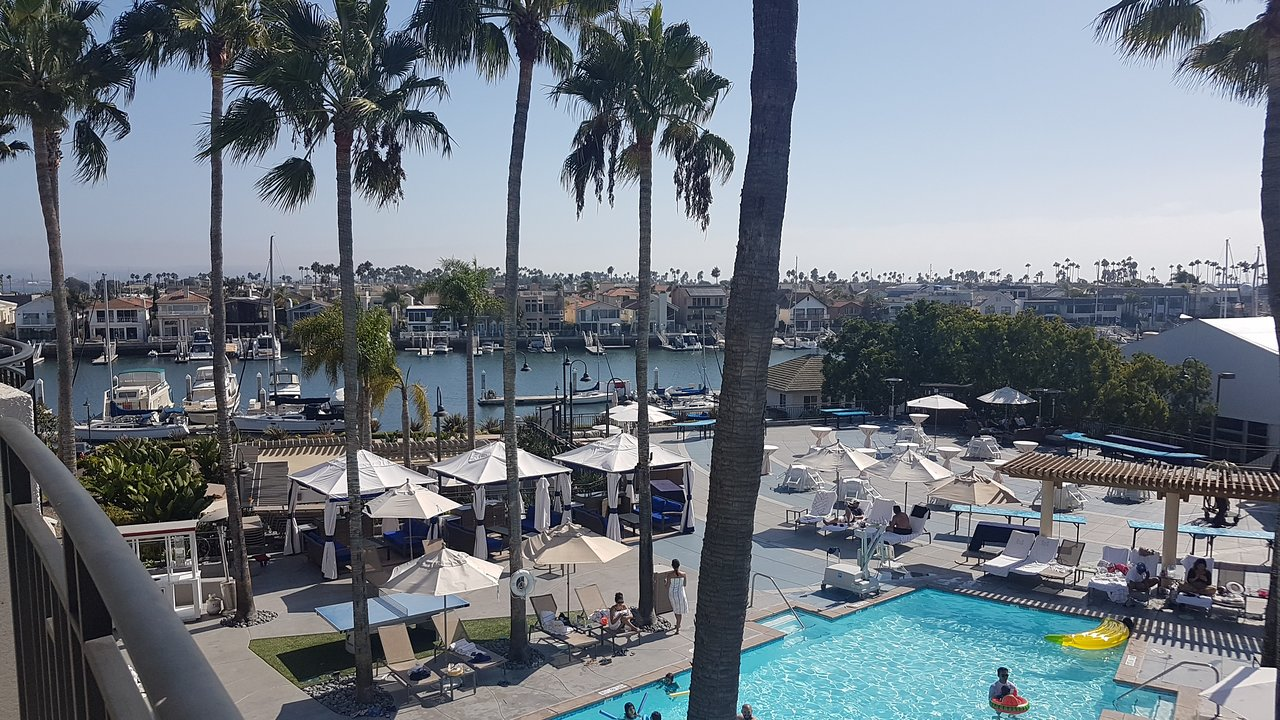 Loews Coronado Bay Resort Updated 2018 Prices Reviews Ca Tripadvisor