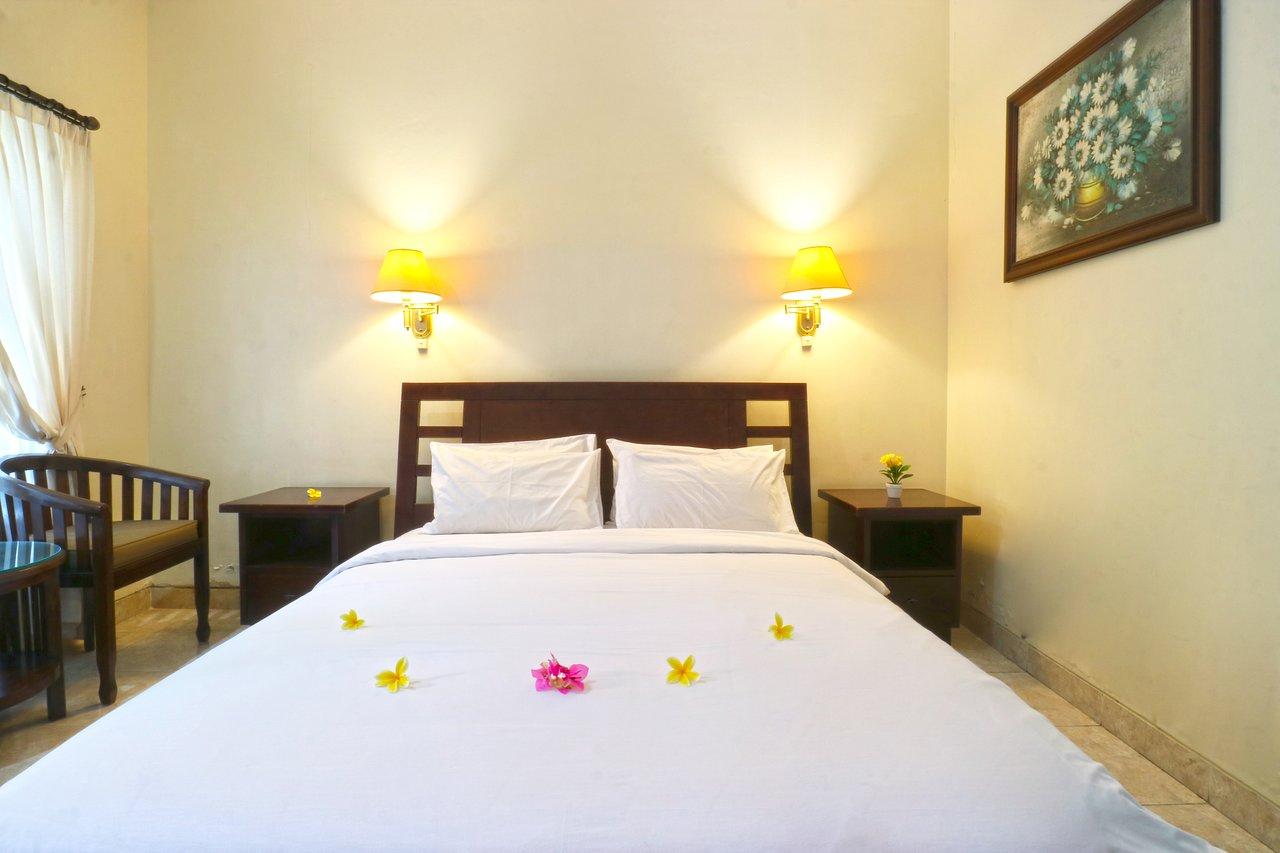 puri asih hotel reviews bali kuta tripadvisor rh tripadvisor com