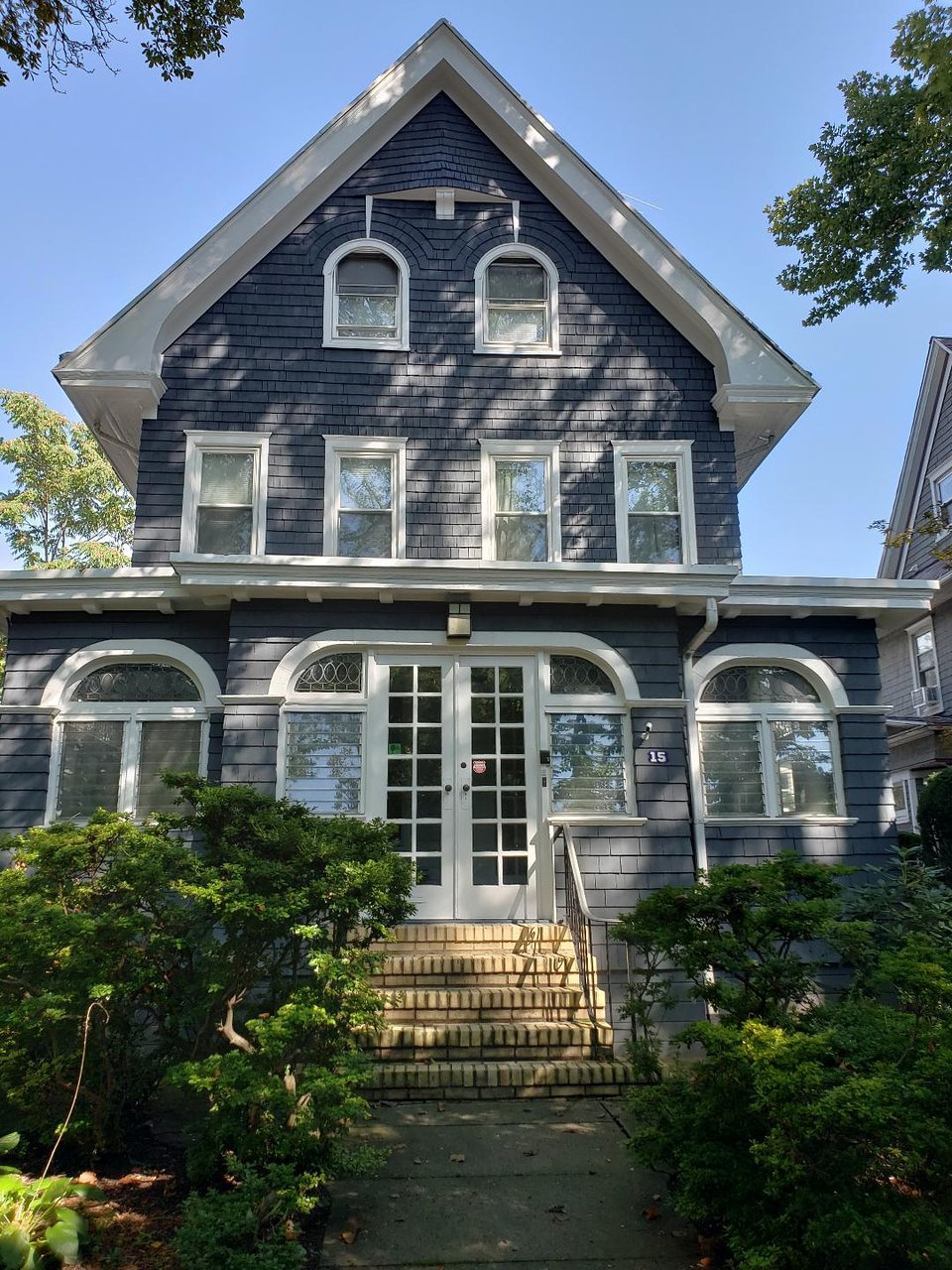 The Blue Porch Bed Breakfast Updated 2019 Prices B Reviews And Photos Brooklyn New York Tripadvisor