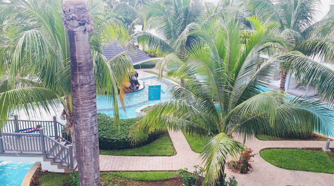 Azul Beach Resort Negril By Karisma Updated 2018 All Inclusive Reviews Price Comparison Jamaica Tripadvisor
