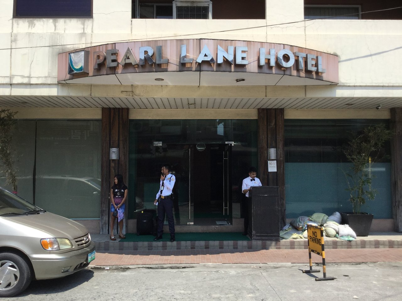 pearl lane hotel c 5 2 c 40 updated prices reviews photos rh tripadvisor ca