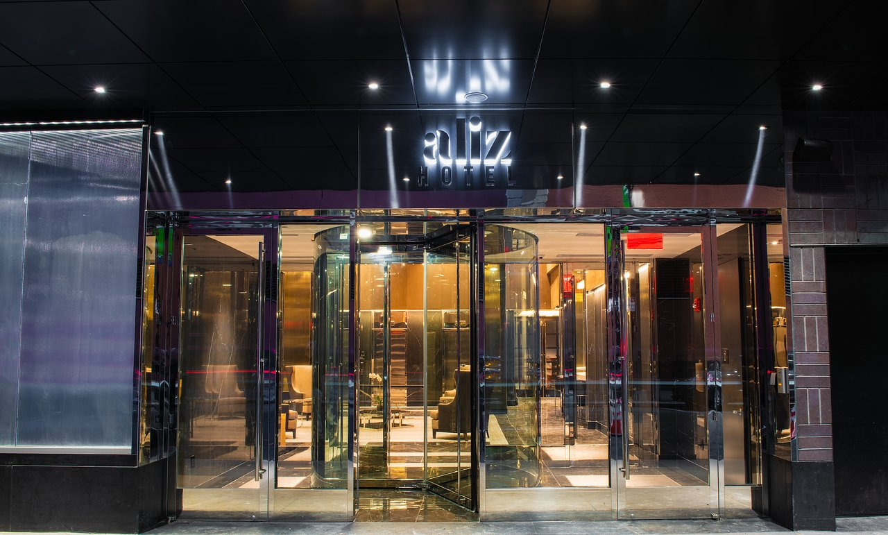 aliz hotel times square 140 2 9 6 updated 2019 prices rh tripadvisor com