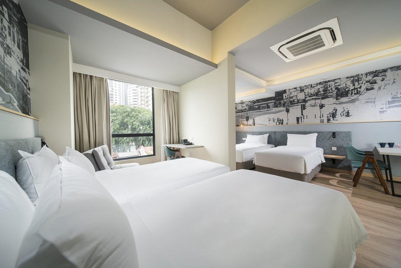 travelodge bukit bintang 35 1 0 4 updated 2019 prices rh tripadvisor com