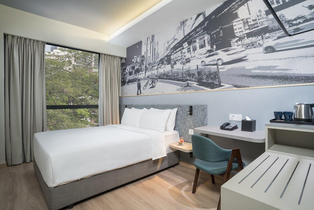 travelodge bukit bintang updated 2019 prices hotel reviews and rh tripadvisor co uk