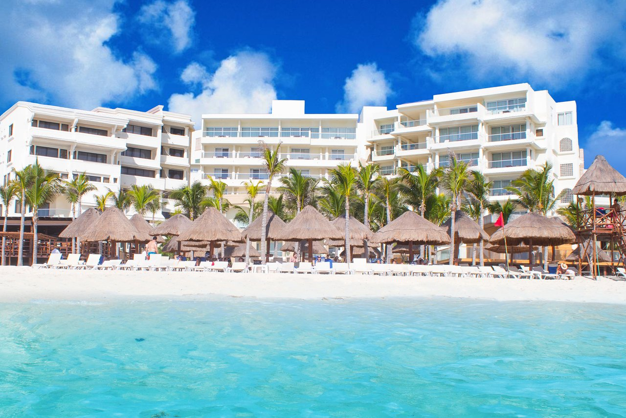 the 5 best cancun cheap all inclusive resorts of 2019 with prices rh tripadvisor com