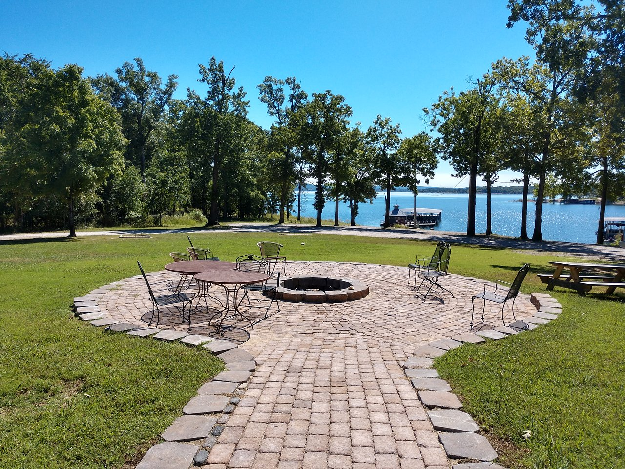 table rock resorts at indian point updated 2019 prices resort rh tripadvisor com