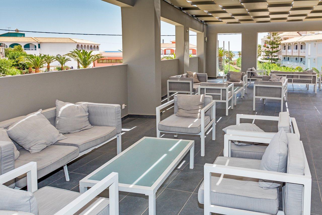 White Olive Premium Laganas Prices Hotel Reviews Zakynthos Tripadvisor