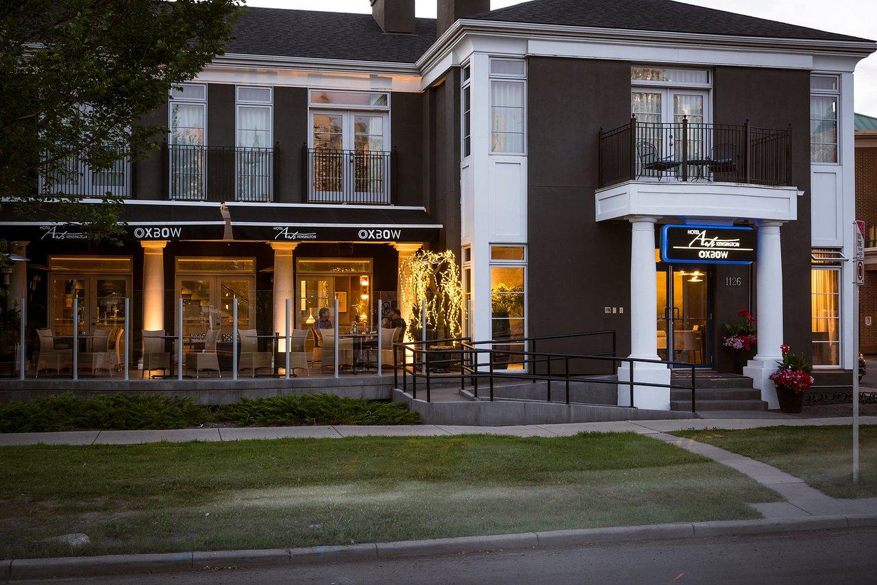 hotel arts kensington updated 2019 prices reviews calgary rh tripadvisor com