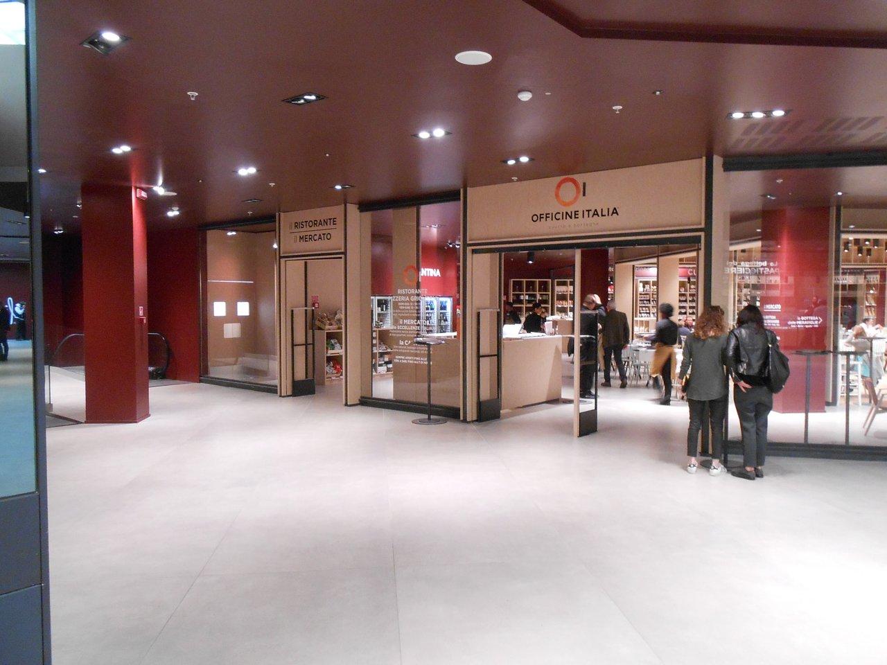 Auchan Tavoli Da Giardino.Fvn8db4x6av0om