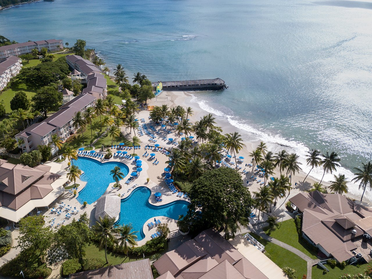 the 5 best 5 star hotels in st lucia of 2019 with prices rh tripadvisor com