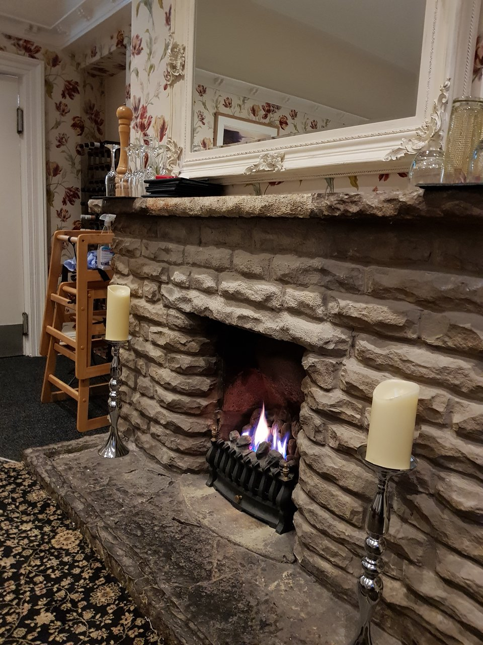 the horseshoe hotel updated 2019 prices reviews egton north rh tripadvisor com