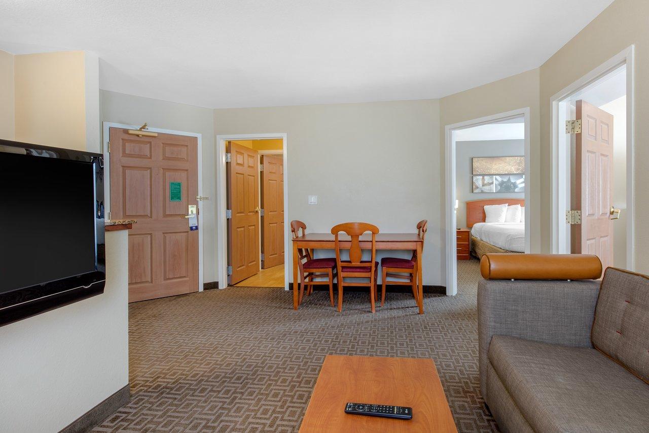 2 bedroom suite hotels in birmingham alabama www - 2 bedroom suites in birmingham al ...