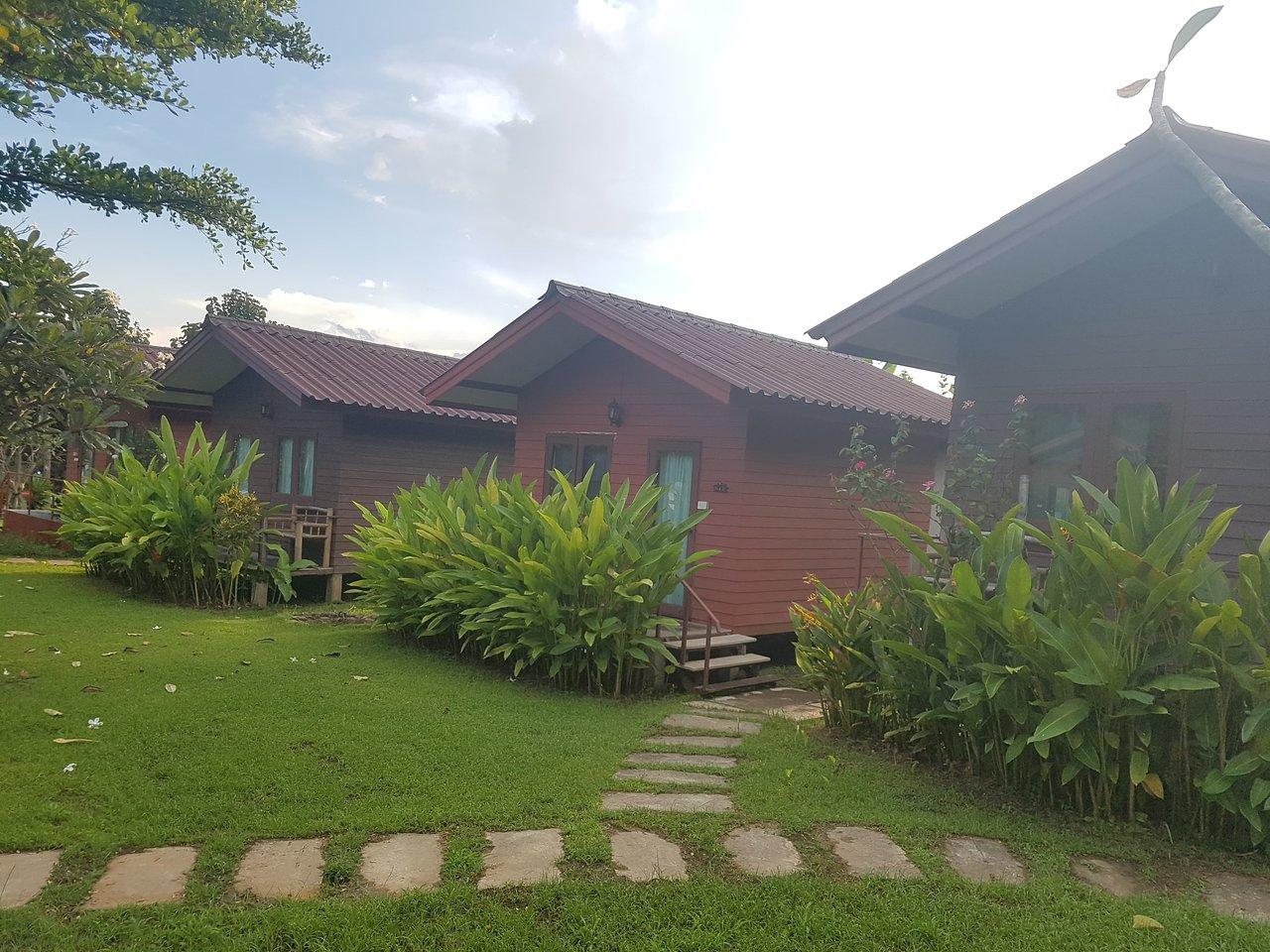 the pai resort prices ranch reviews thailand tripadvisor rh tripadvisor com