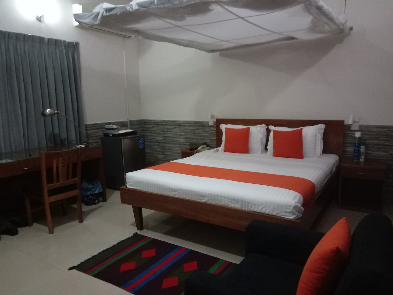 DUTCH CLUB - Updated 2019 Guest house Reviews (Dhaka Division