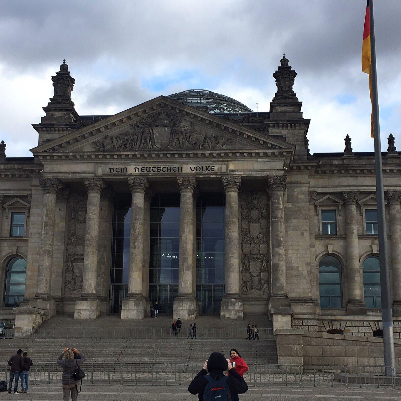 zadarmo online dátumu lokalít Nemecko