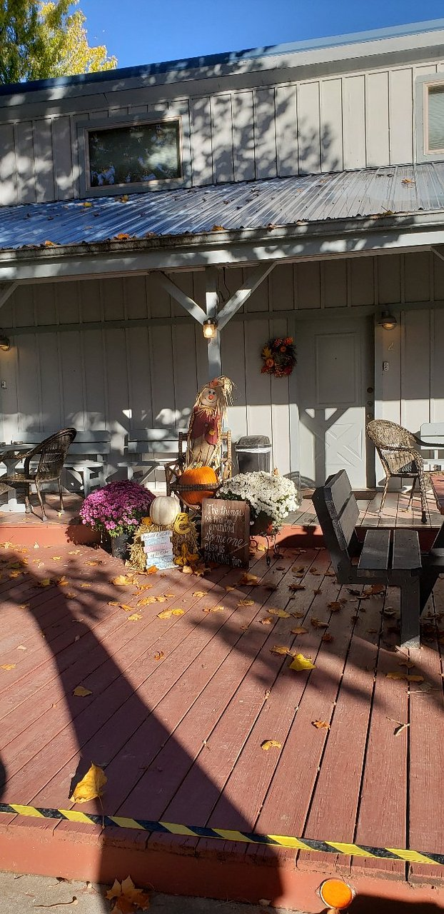 Arbor House Country Inn Prices Guest House Reviews Jamesport
