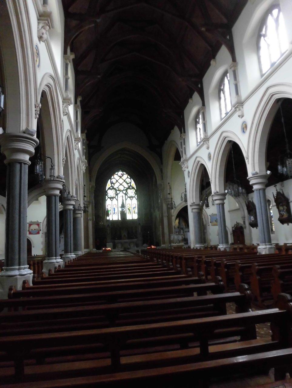 Boyne Valley | Hill Of Tara | Trim Castle | Loughcrew | Day Tour