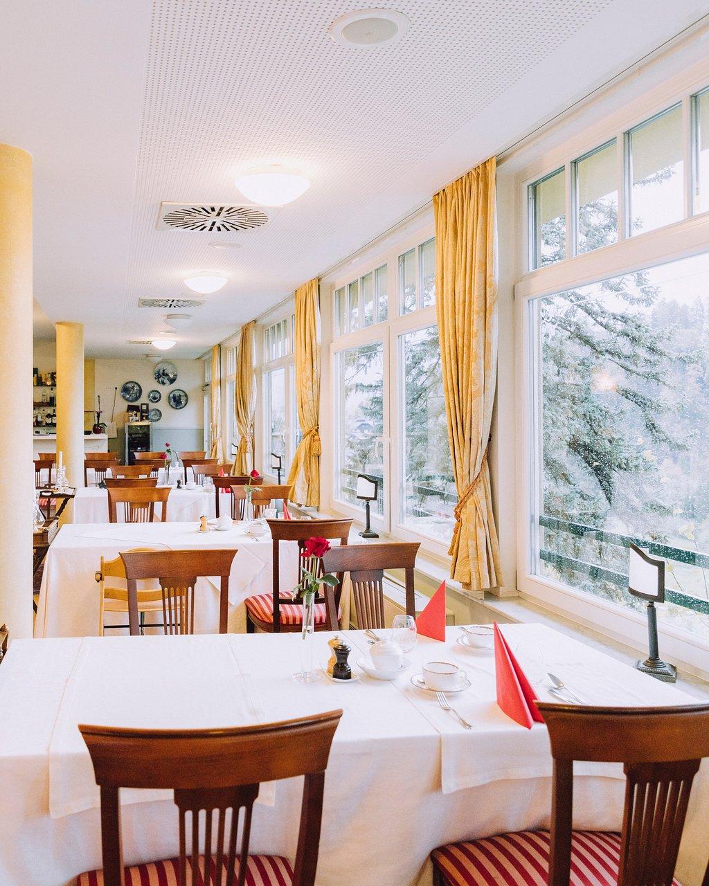 HOTEL TRIGLAV BLED Updated 2018 Prices