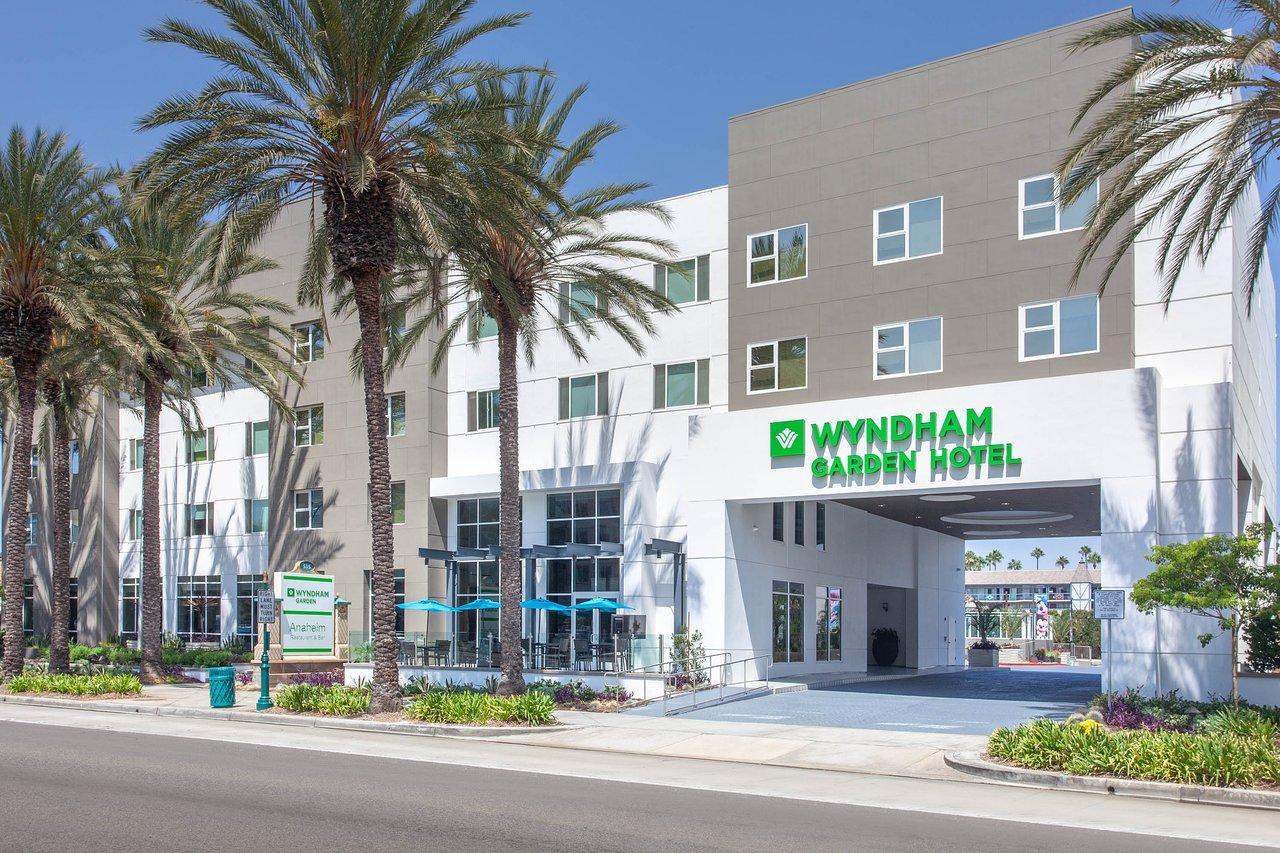 wyndham garden anaheim 139 2 7 0 updated 2019 prices hotel rh tripadvisor com