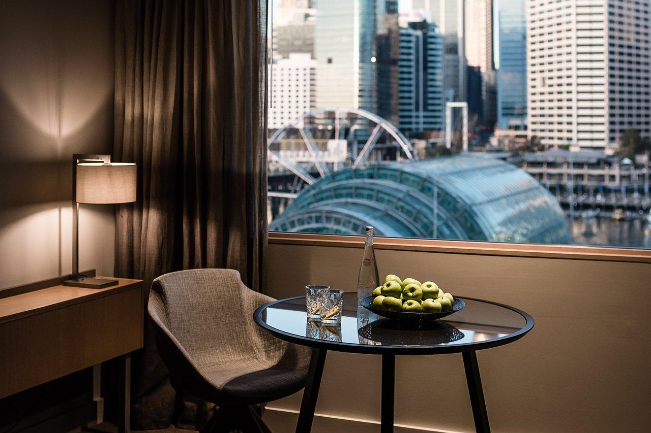Accommodation Sydney Rockdale, Sydney – rezervujte se zárukou nejlepší ceny!