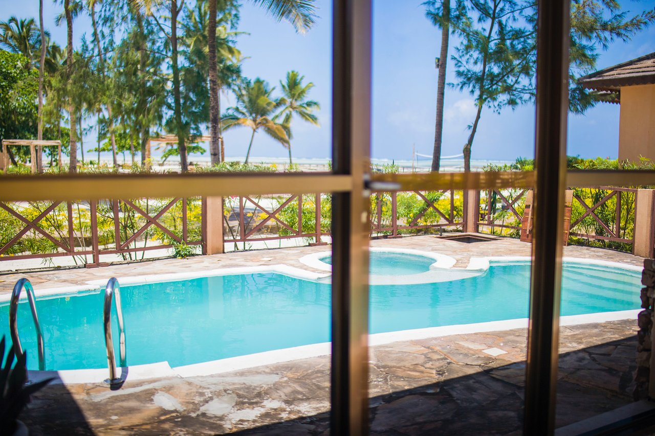 VRCLUB PAJE PALMS BEACH RESORT - Updated 2019 Prices & Hotel ...