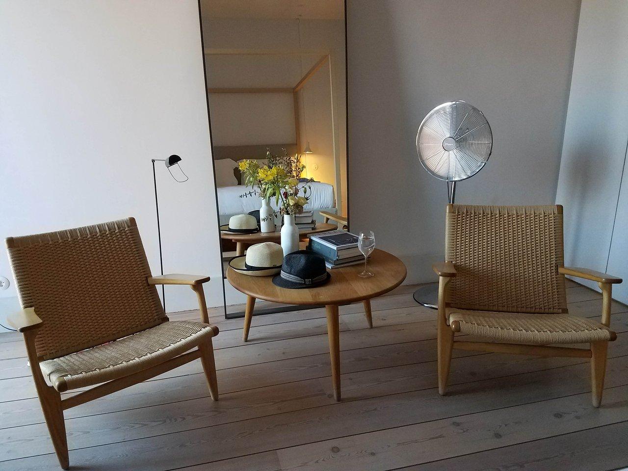 Santa Clara 1728 : Santa clara updated specialty hotel reviews lisbon