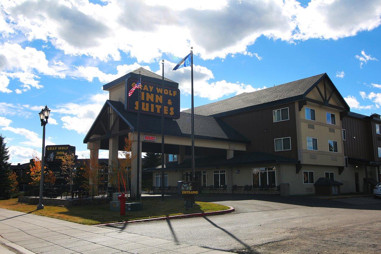 gray wolf inn and suites west yellowstone montana updated 2019 rh tripadvisor co uk