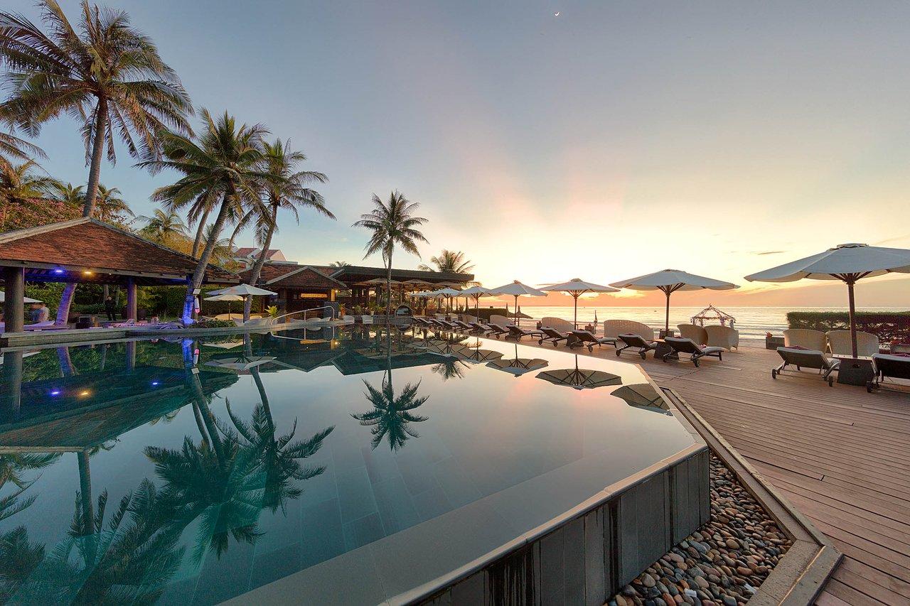 Anantara Mui Ne Resort 136 1 6 1 Updated 2019 Prices Hotel