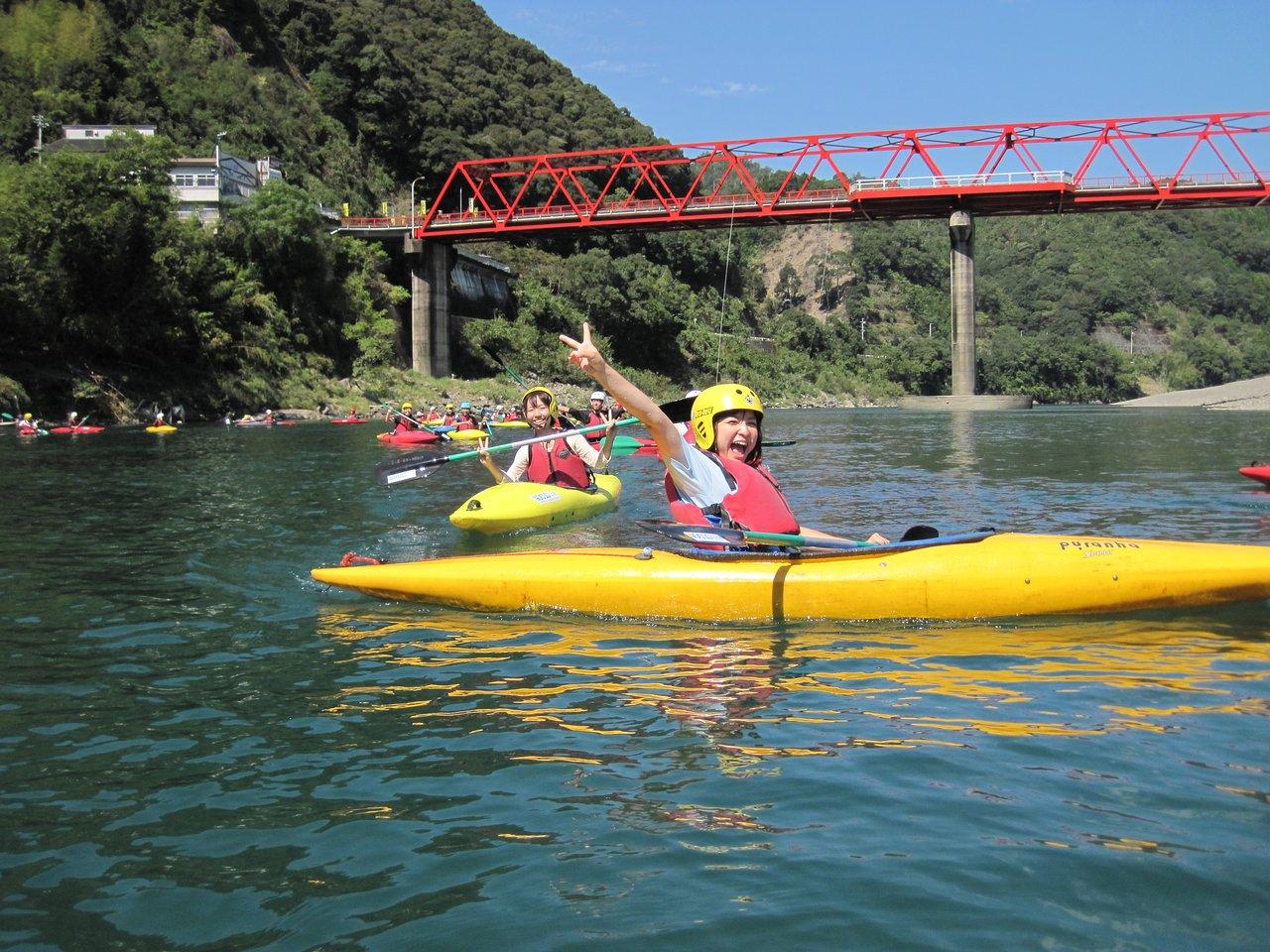 canoe house prices lodge reviews shimanto japan tripadvisor rh tripadvisor com