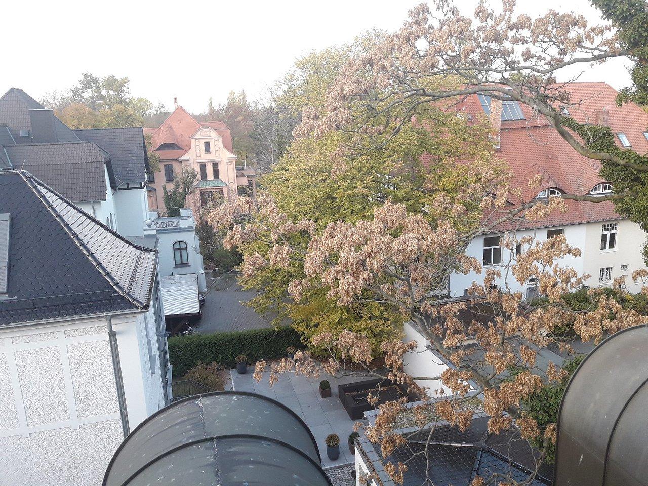 buy popular reliable quality cheap sale HOTEL RESIDENZ JOOP: Bewertungen, Fotos & Preisvergleich ...