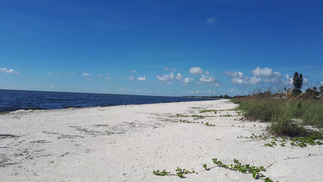 On The Beach Casey Key Updated 2018 Prices Cottage Reviews Nokomis Fl Tripadvisor