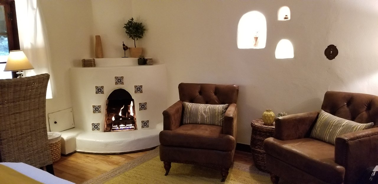 Old Taos Guesthouse Bb Updated 2018 Prices Reviews Nm Hotel Network Topology Diagram Wifi Tripadvisor