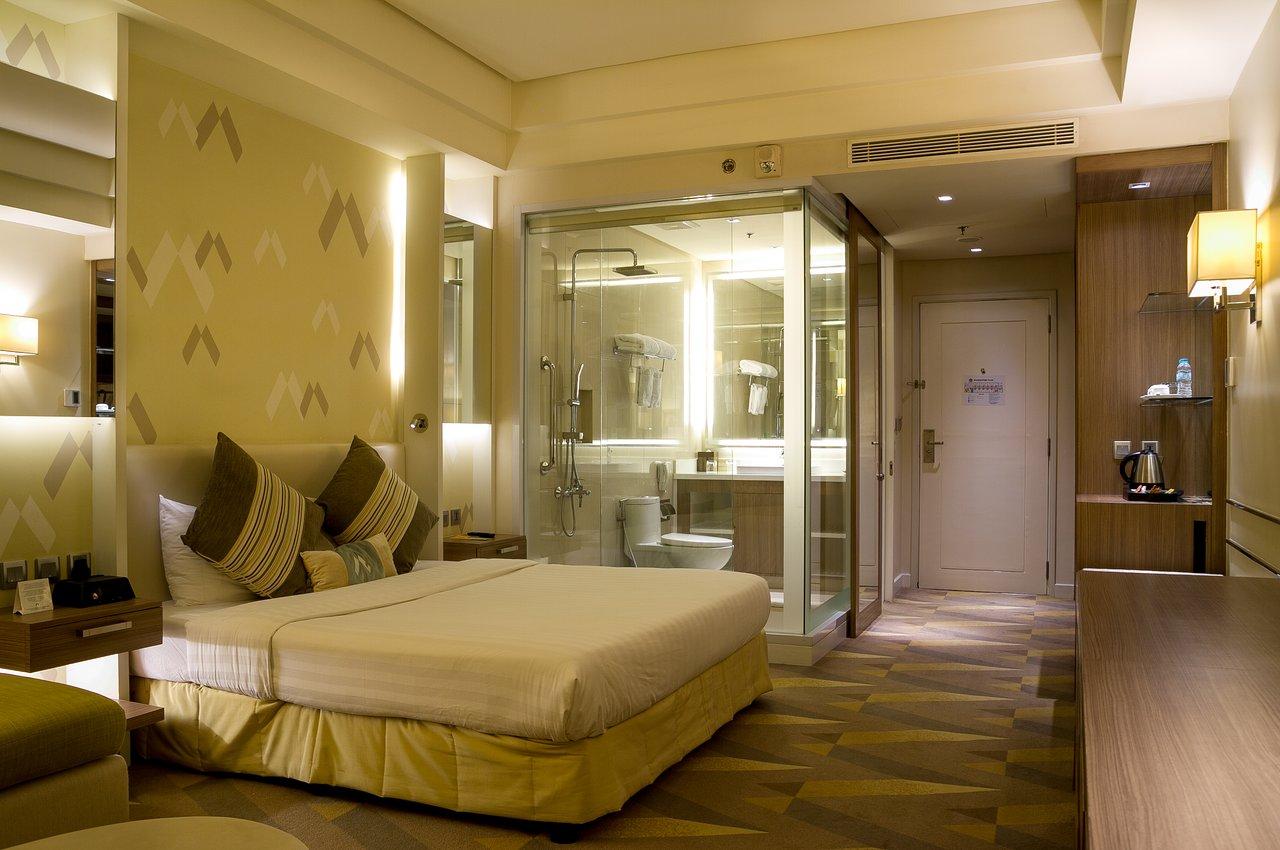 Maison De La Salle the 10 closest hotels to cost u less trade ventures, makati