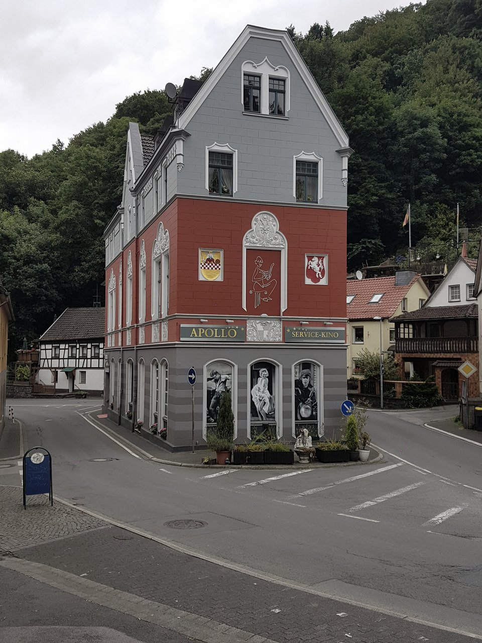 Kino Altena