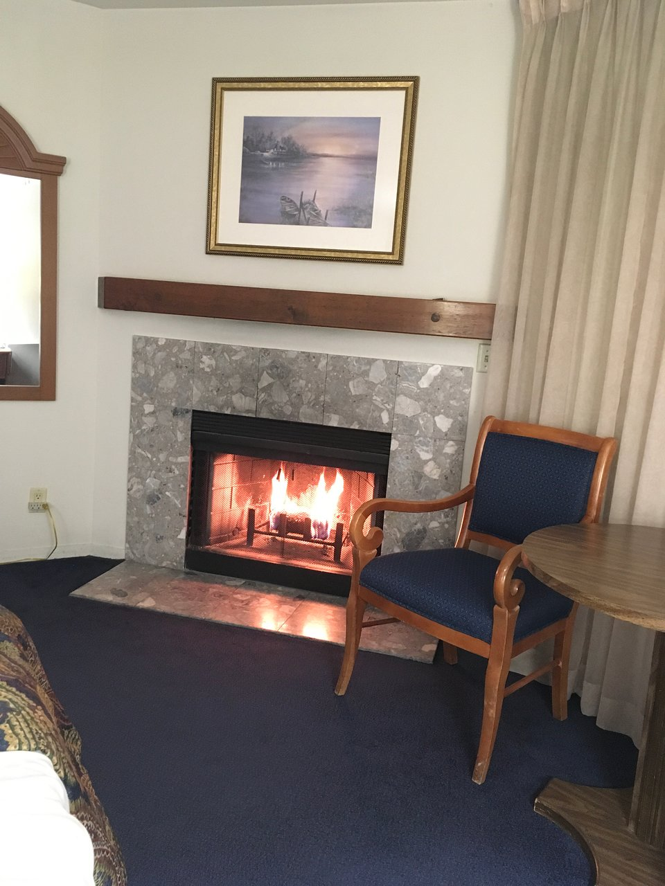 monarch resort updated 2019 prices reviews pacific grove ca rh tripadvisor com