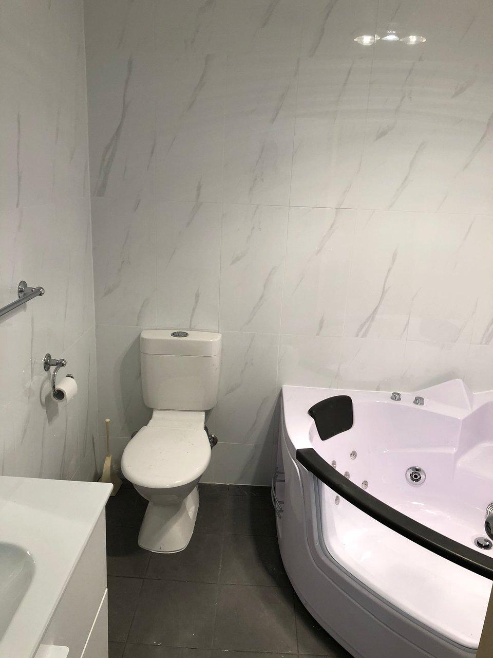 jacksons motor inn 43 6 6 updated 2019 prices hotel rh tripadvisor com