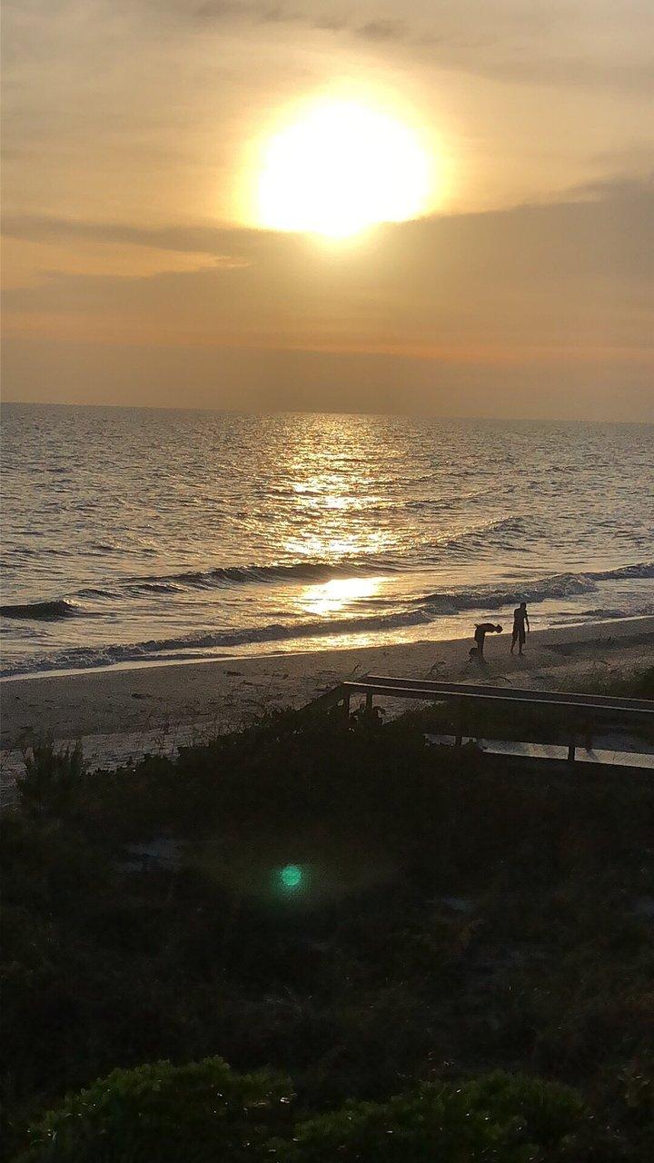 Sunset Beach Inn Updated 2018 Prices Resort Reviews Sanibel Island Fl Tripadvisor