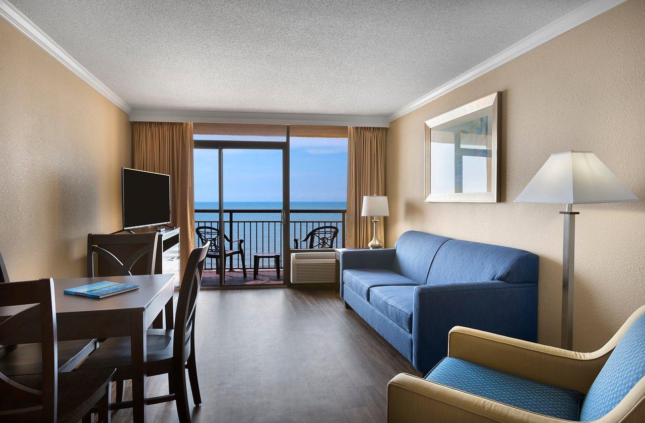 the caravelle resort 49 1 2 5 updated 2019 prices reviews rh tripadvisor com
