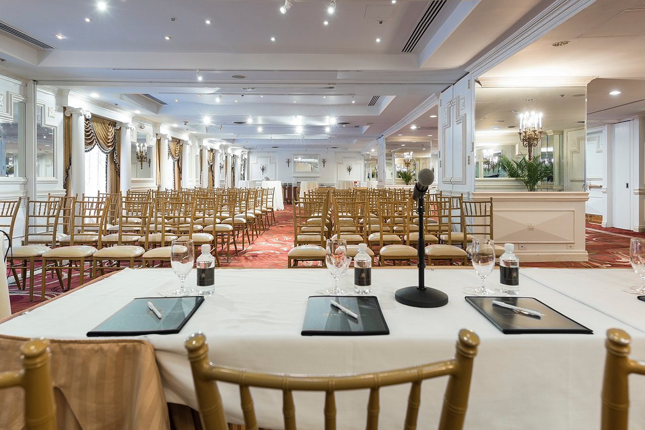 Garden City Hotel 188 209 Updated 2019 Prices Reviews
