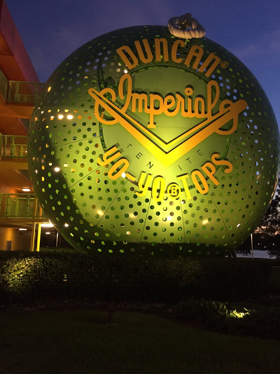 DISNEY'S POP CENTURY RESORT $158 ($̶2̶0̶5̶) - Updated 2019